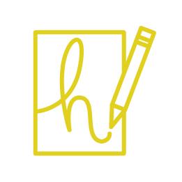 Natasia Designs Freelance Illustration and custom hand lettering Edmonton Sherwood Park Alberta