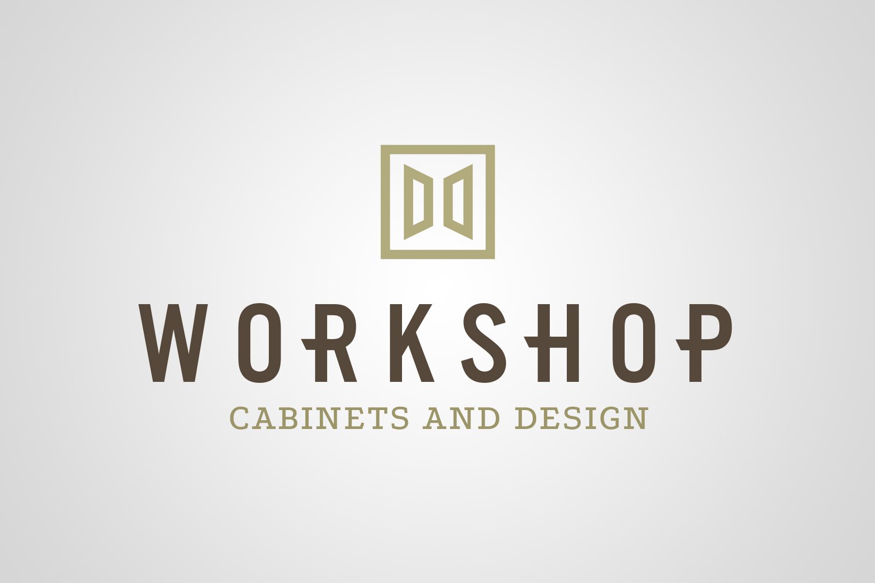 Workshop-Logos2.jpg