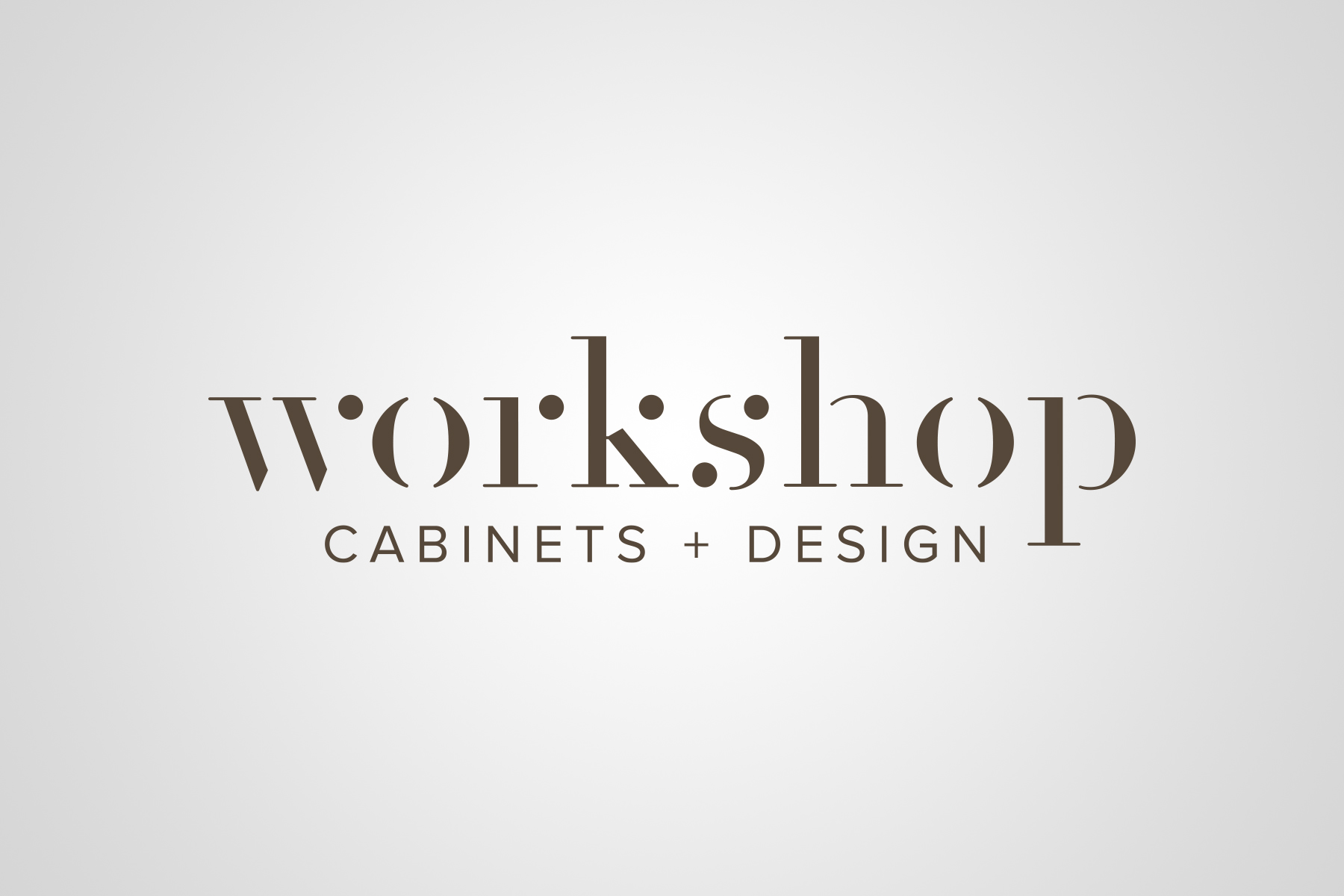 Workshop-Logos1.jpg