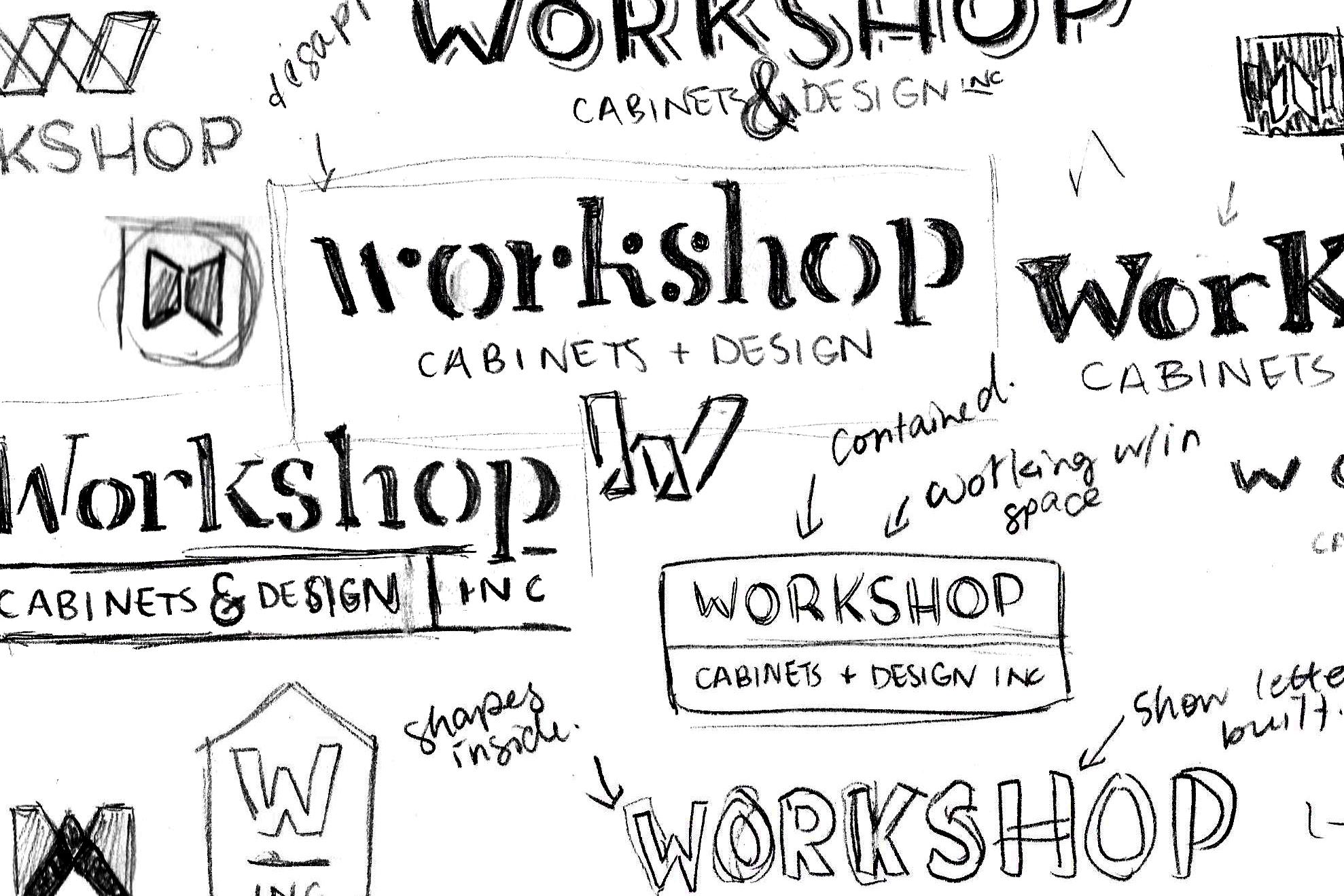 workshop-Sketch1.jpg