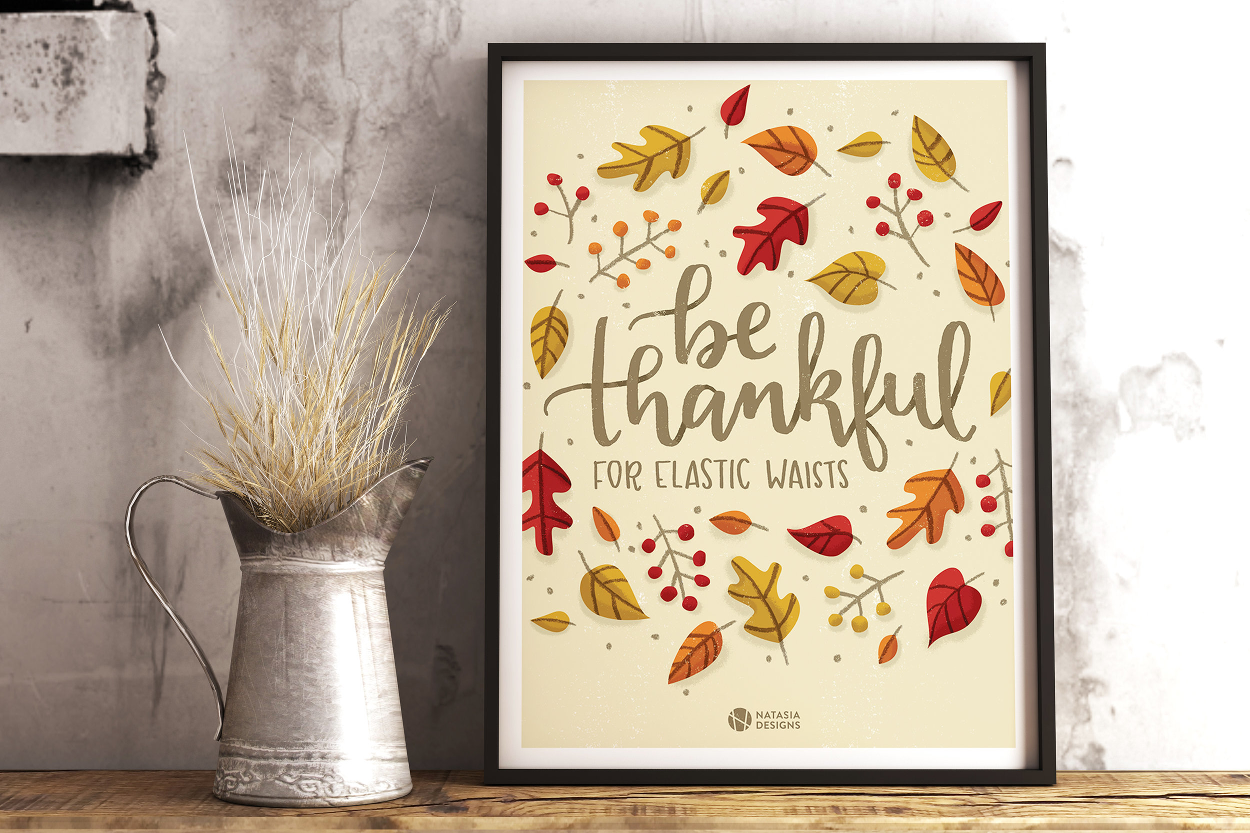 Thanksgiving_PosterMockup_House.jpg