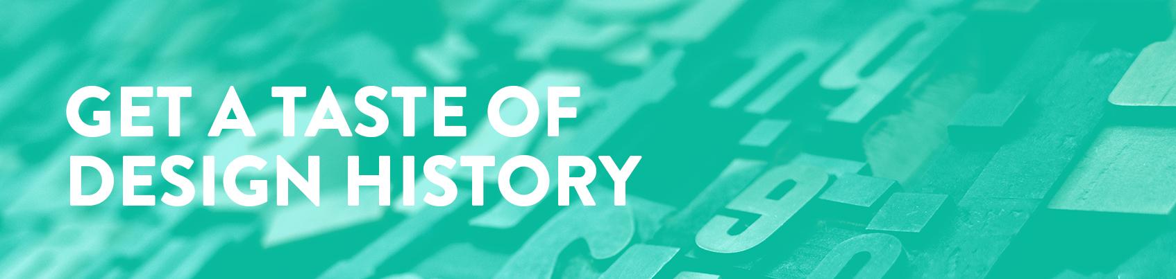 Natasia Designs Edmonton Graphic Design History