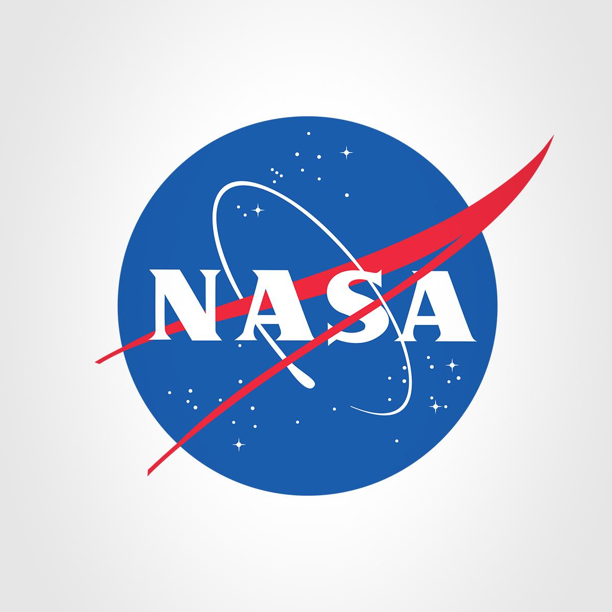 NatasiaDesigns_Blog_Logos6.jpg