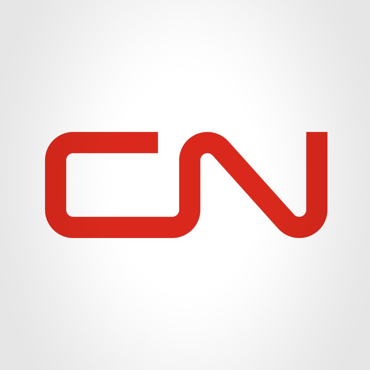 NatasiaDesigns_Blog_Logos4.jpg