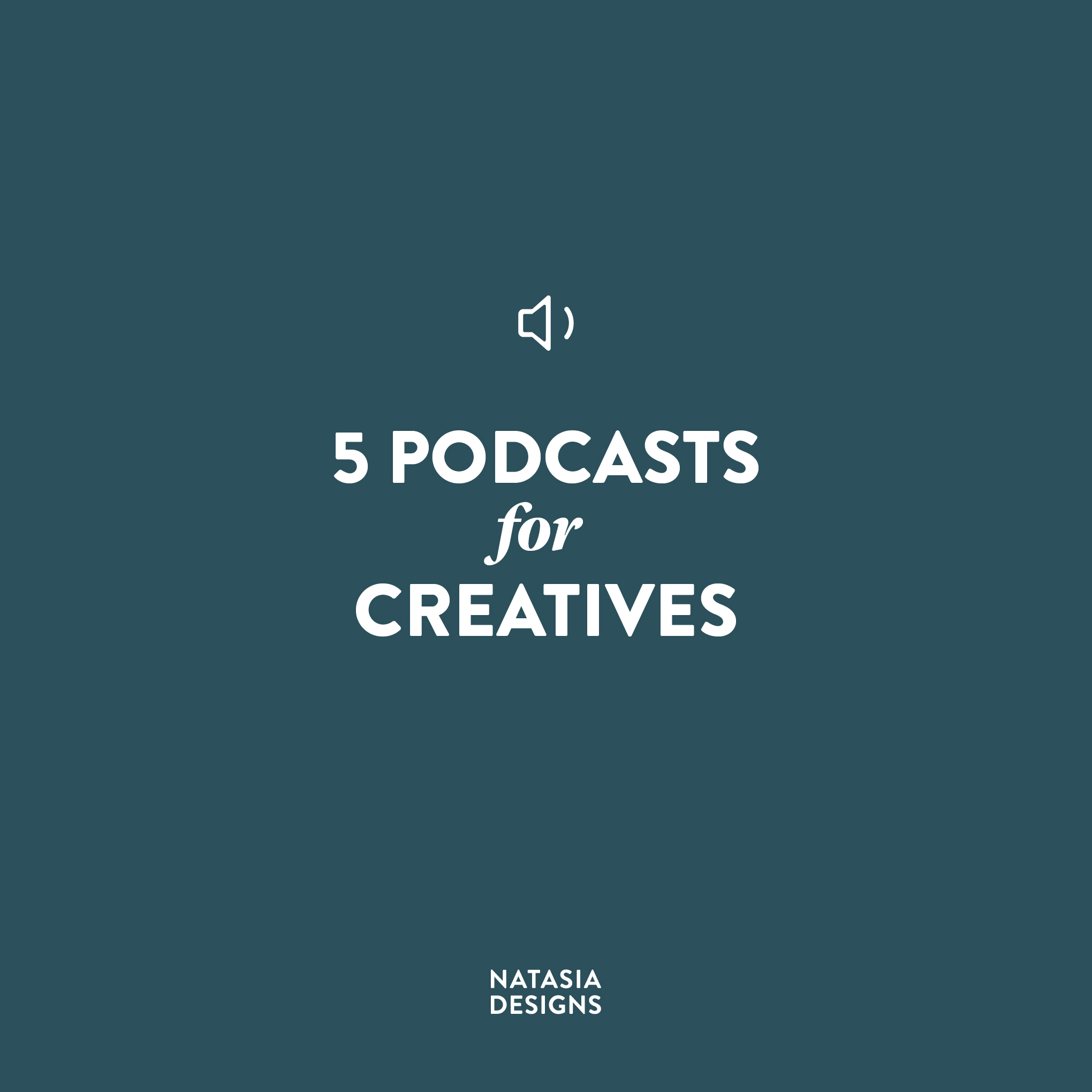 Natasia Design Graphic and Website Designer Edmonton Alberta