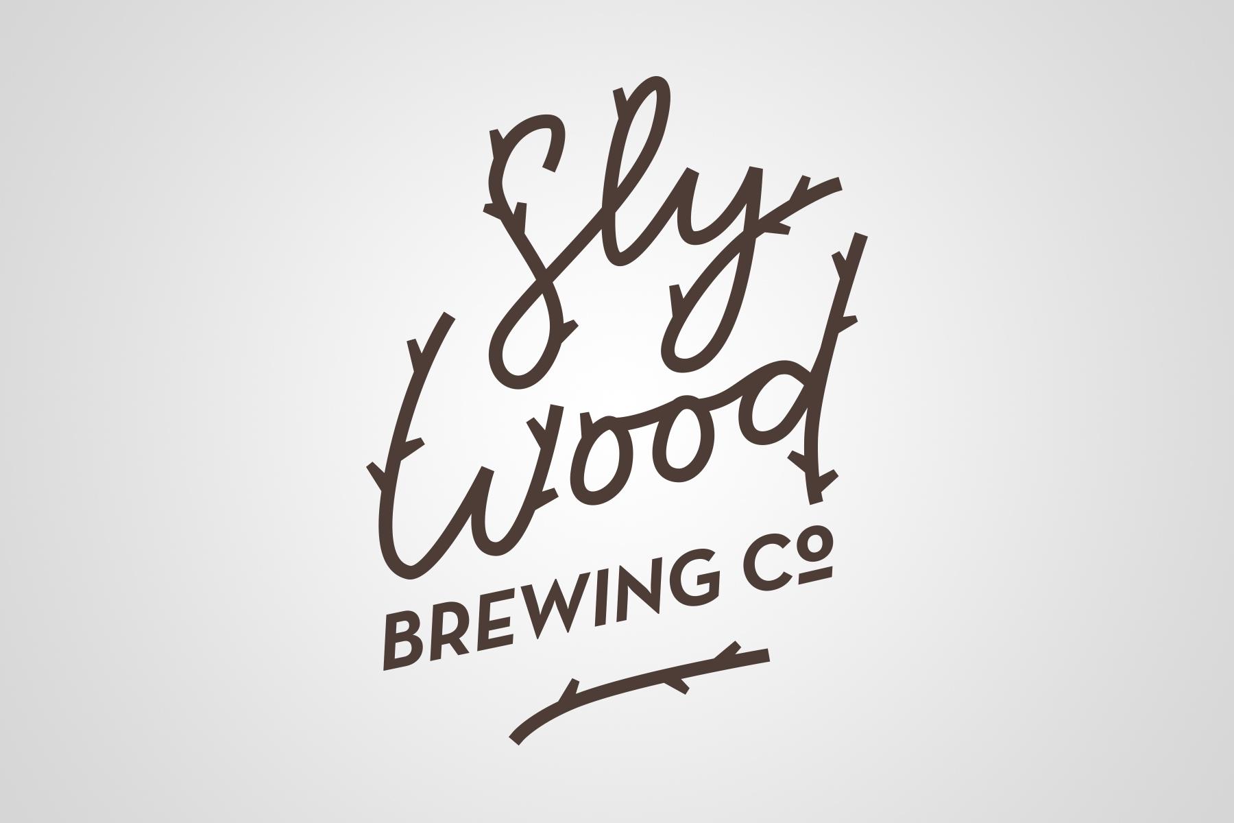 Natasia Designs Edmonton Graphic Designer Logo Design Branding and Brand Development Alberta Brewery Brewing Microbrewery Craft Beer