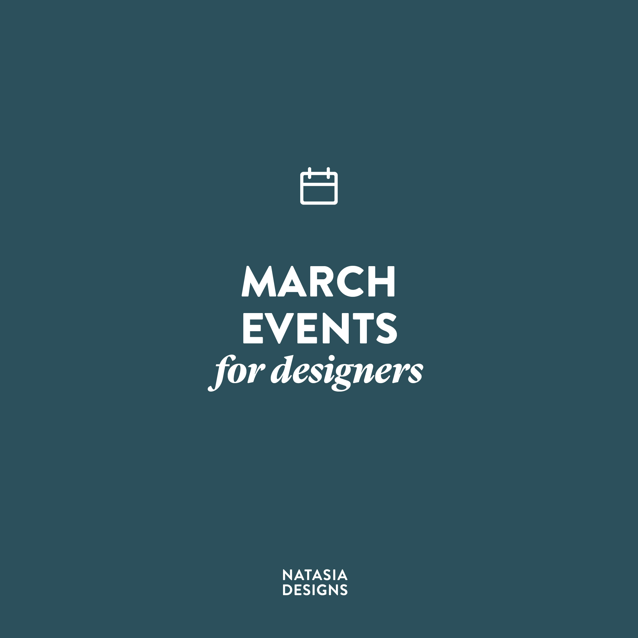 Natasia Designs Edmonton Events Meetups Creative Graphic Designer Design Alberta Website Design Marketing Creative UX Web