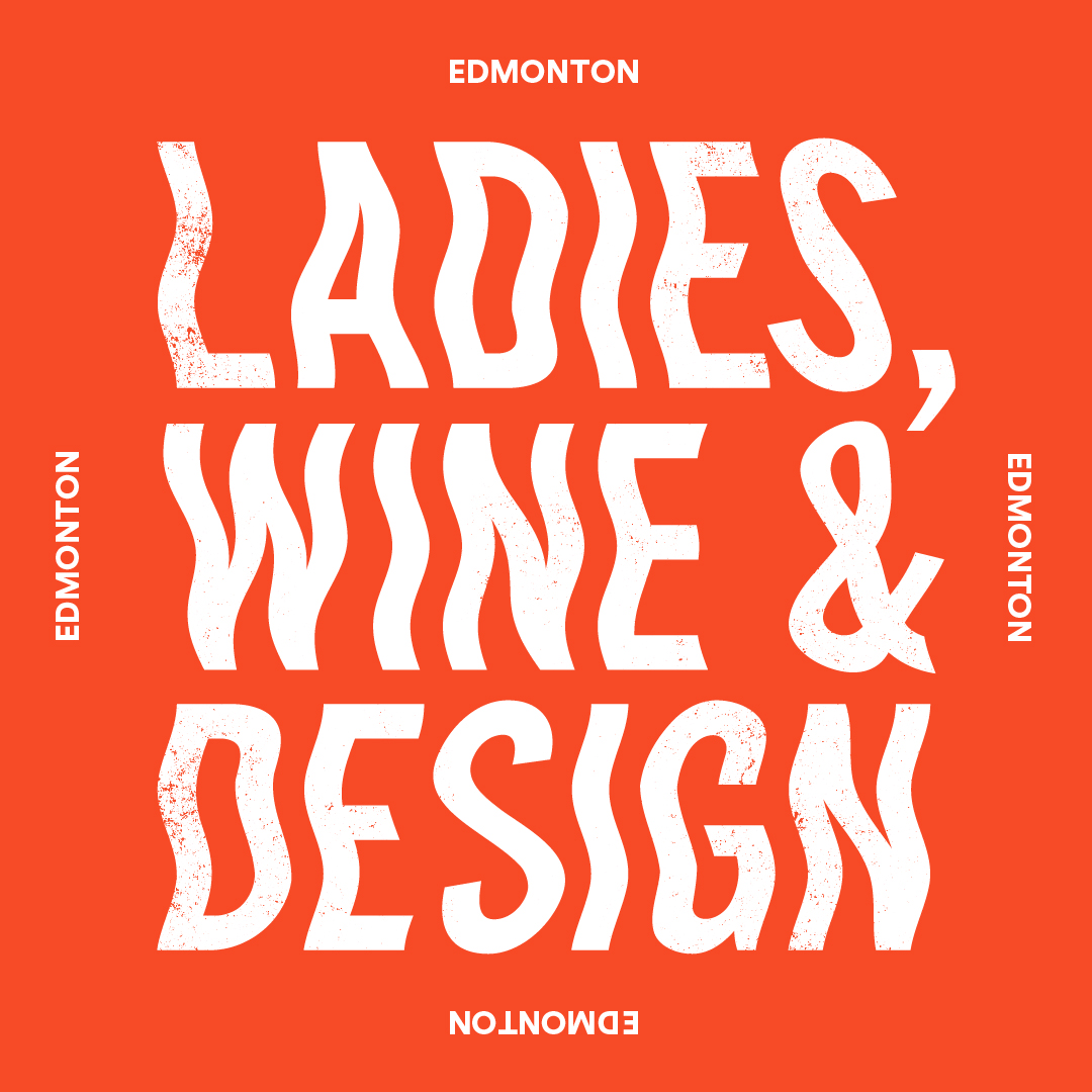 ladieswinedesignyeg_red.jpg