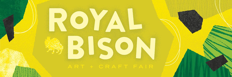 RoyalBison_May.jpg