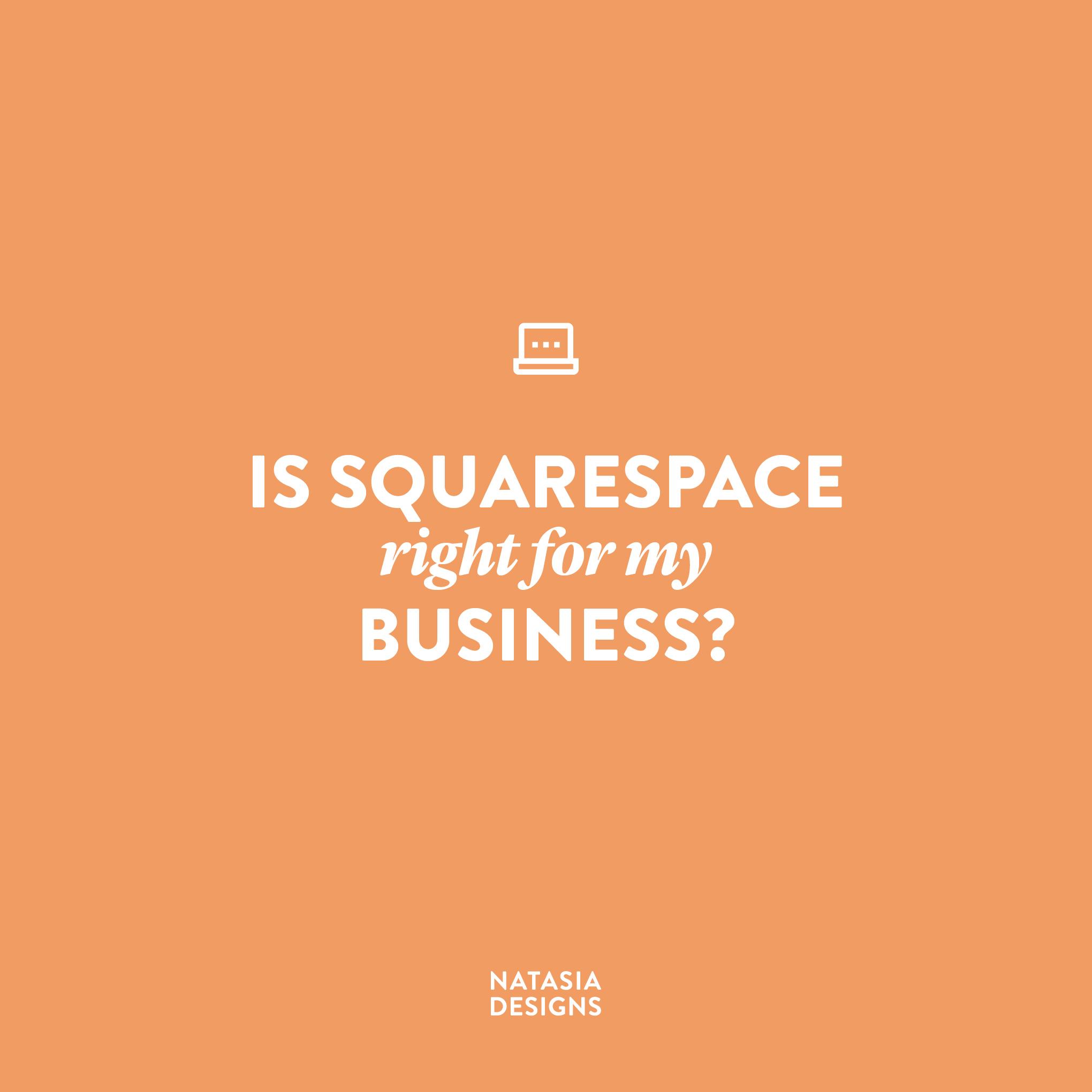 NatasiaDesigns_Squarespace_BlogPost_New-01.jpg