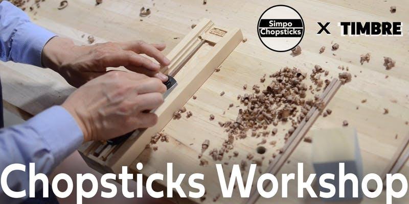 ChopstickWorkshop_July.jpeg