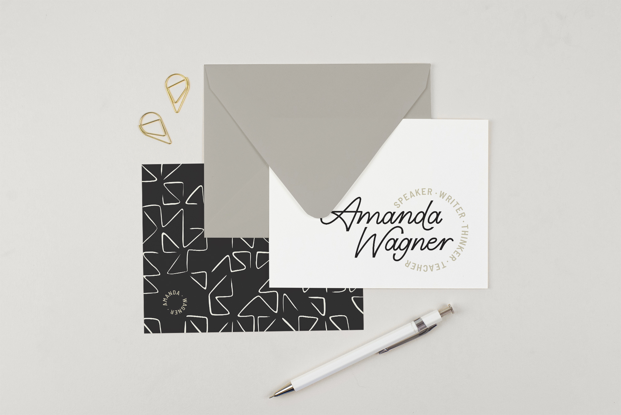 AW_Brand_Envelopes-with-Cards.jpg