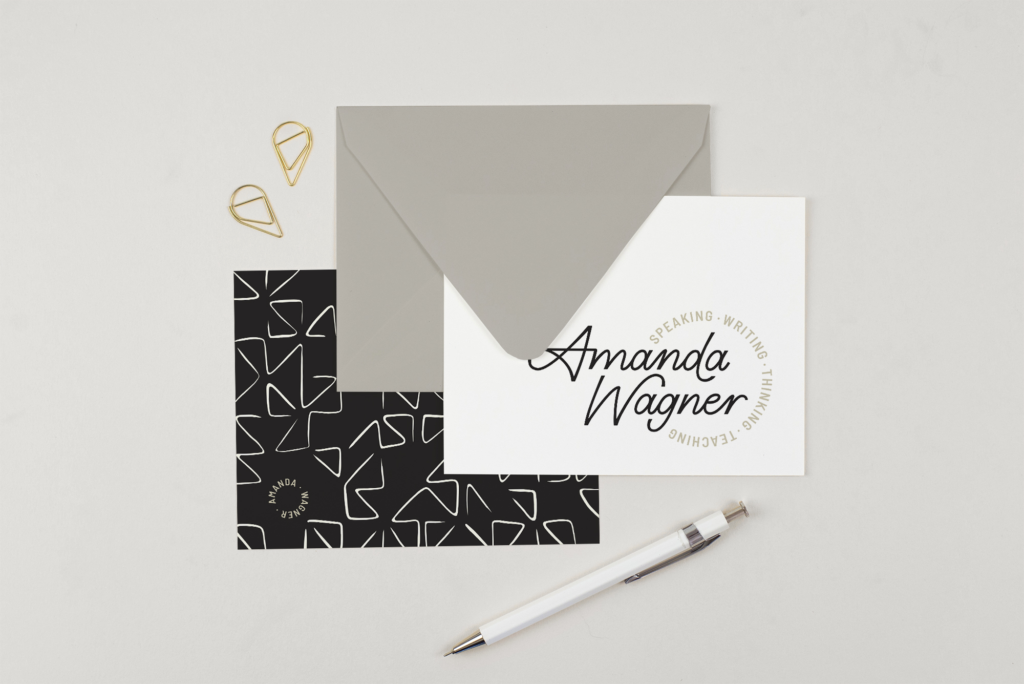 AW_Brand_Envelopes-with-Cards-REV1.jpg