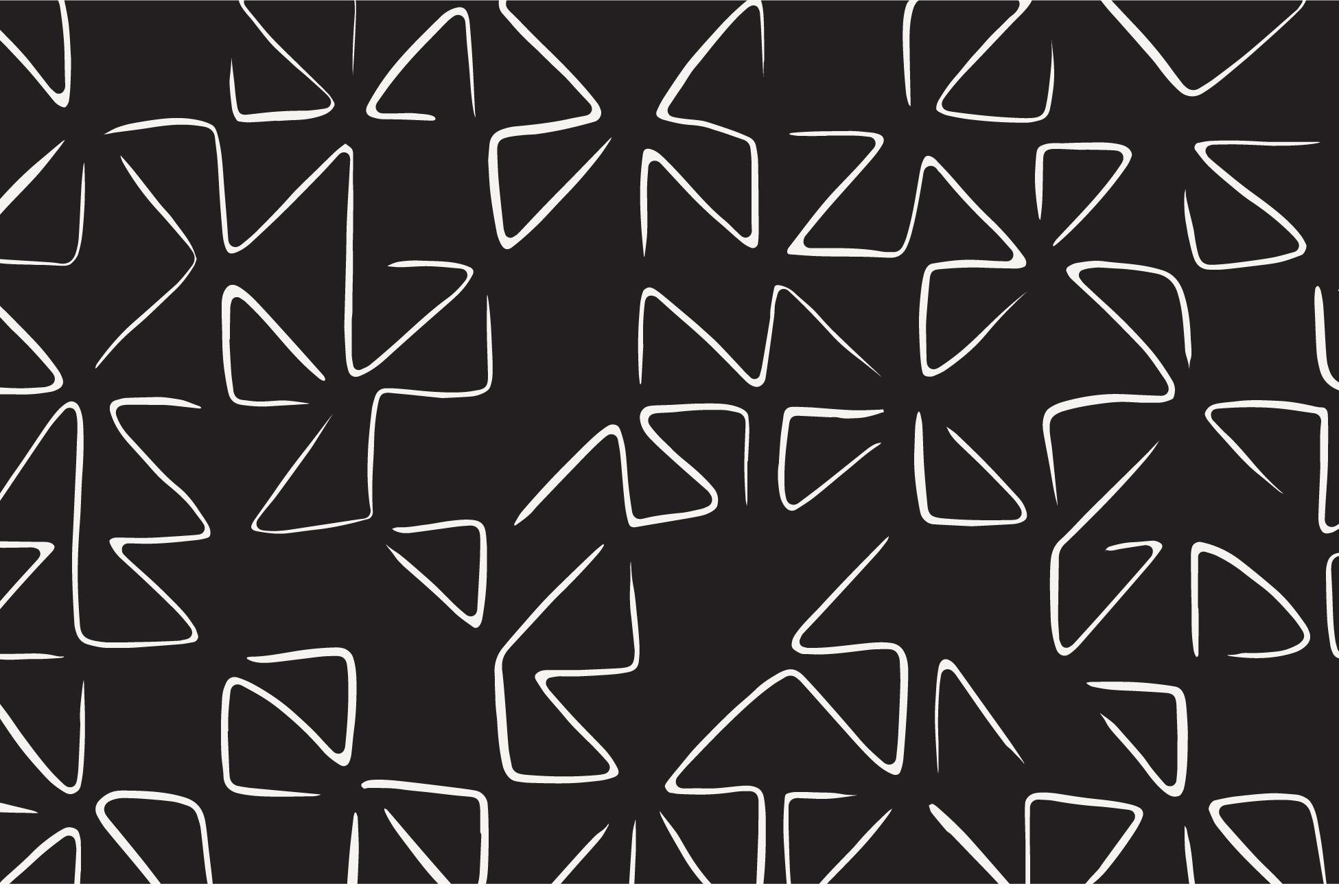 AW_Brand_Mockups_Image3.jpg