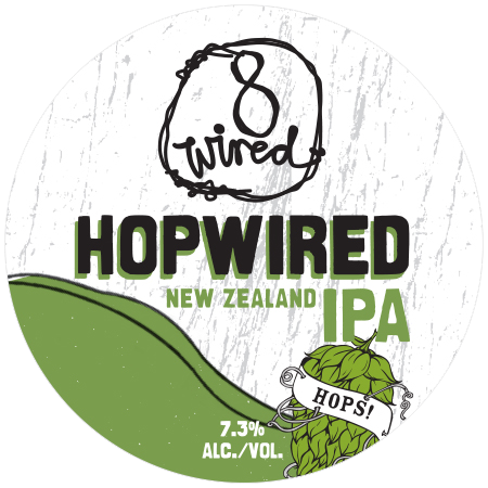 Hopwired tapbadgeCropped WEB.png