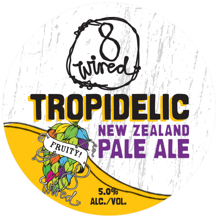 Tropidelic tapbadge Cropped WEB.png