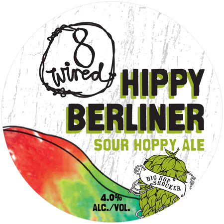 Hippy Berliner tapbadge Cropped WEB.png