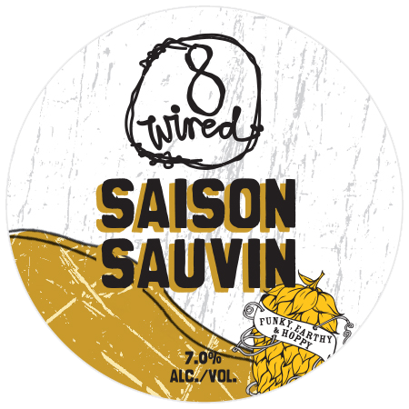 SaisonSauvin tapbadgeCropped WEB.png