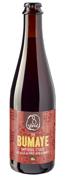 8-Wired-500ml-Barrel-Aged-Bumaye-Imperial-Stout_1024x1024.png