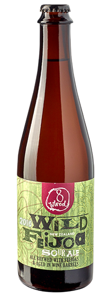 8-Wired-500ml-Barrel-Aged-Wild-Feijoa-Sour-Ale-2016_1024x1024.png