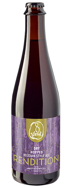 8-Wired-500ml-Barrel-Aged-Dry-Hopped-Belgian-Style-Ale-Rendition_1024x1024.png