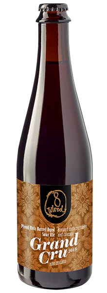 8-Wired-500ml-Barrel-Aged-Grand-Cru-Pinot-Noir-Sour-Ale_1024x1024.png