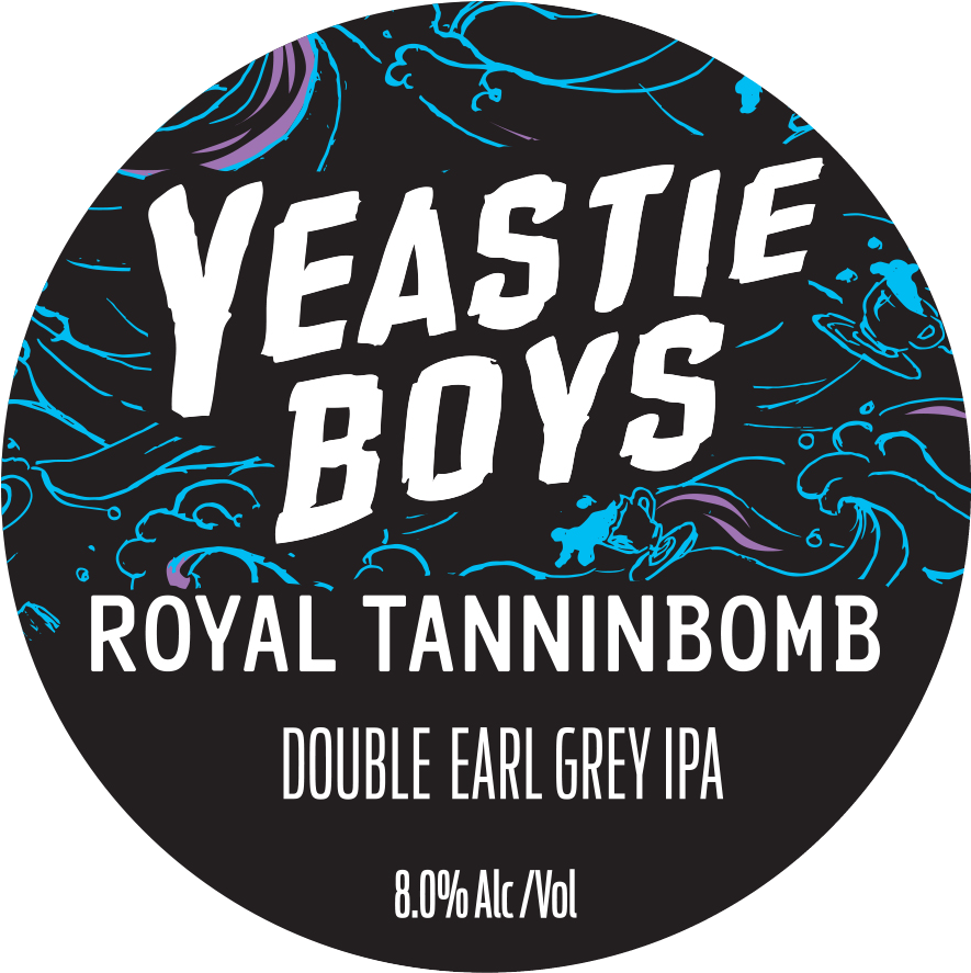 YB-TapBadge-RoyalTanninbombCropped-01.png