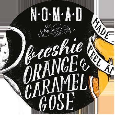 Freshie Orange and Caramel WEB.png