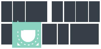 Need a website designed?