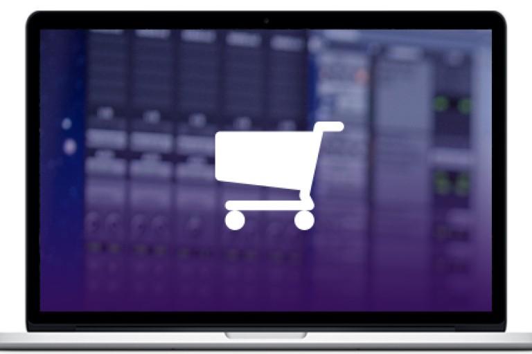 CTA-Avid-Store-600x300-768x512-1.jpg