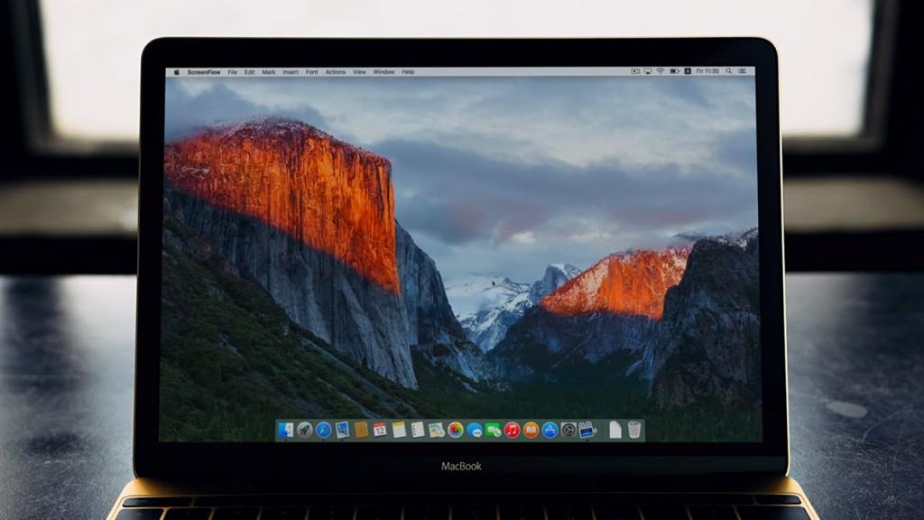 Is-Pro-Tools-Compatible-with-OS-X-El-Capitan-10.11-1024x576-1.jpg