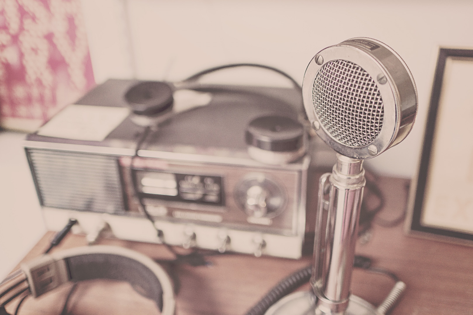 Sound Mixology Audio Engineers