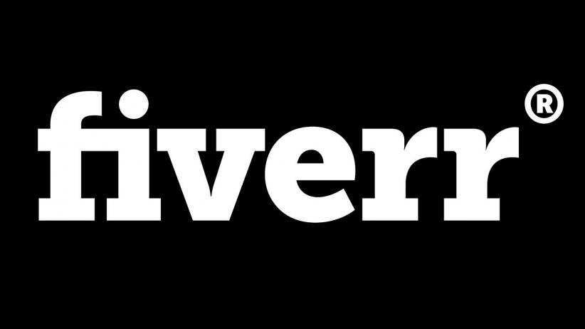 Sound Mixology Fiverr Reviews. Image credit: Fiverr