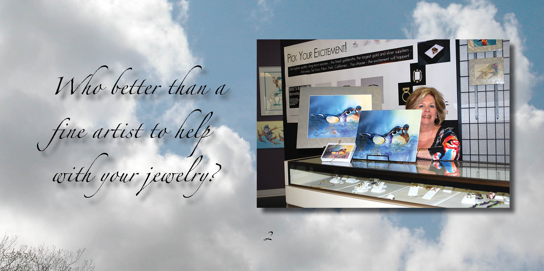 ebook1 jewelry stories2.jpg