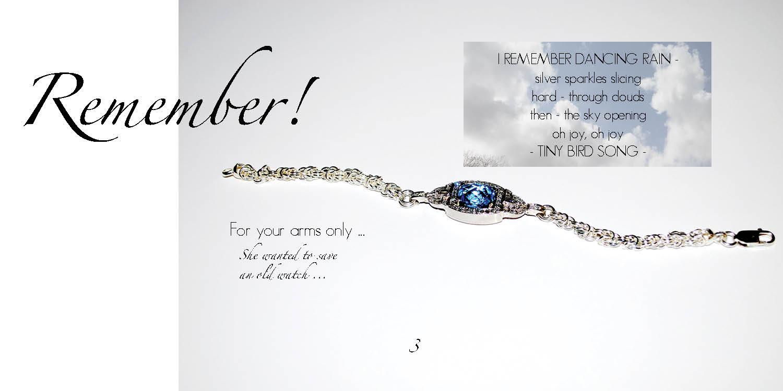 ebook1 jewelry stories3.jpg