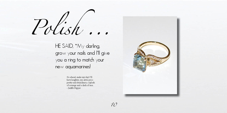 ebook1 jewelry stories10.jpg