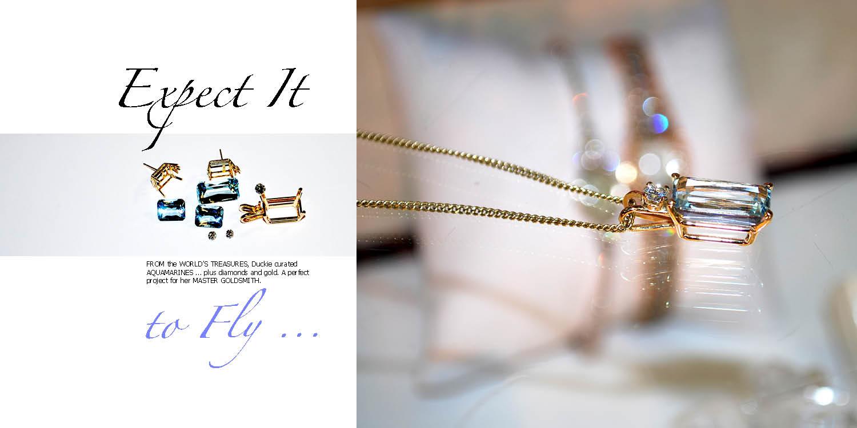 ebook1 jewelry stories11.jpg
