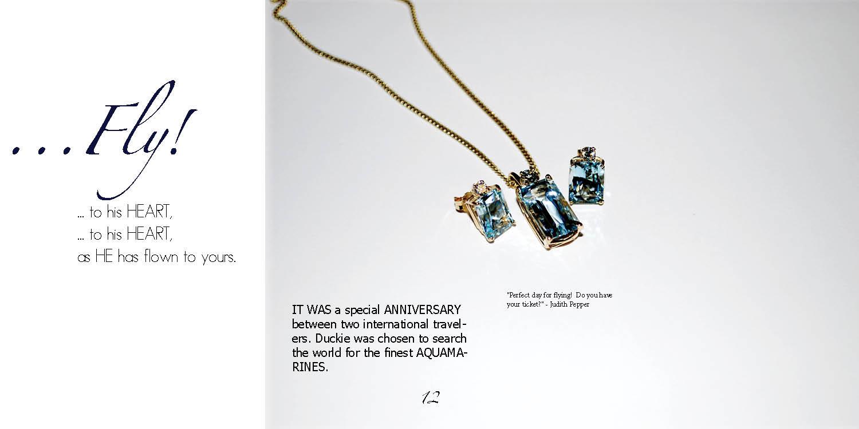 ebook1 jewelry stories12.jpg