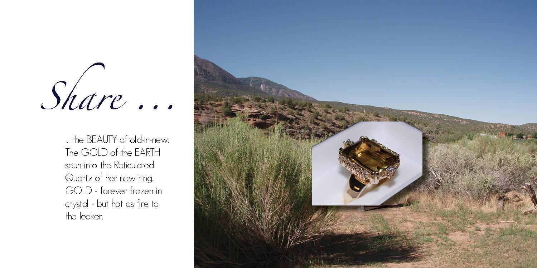 ebook1 jewelry stories13.jpg