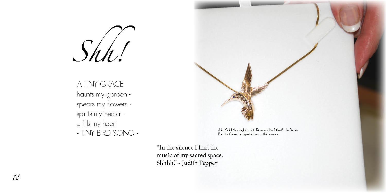 ebook1 jewelry stories18.jpg