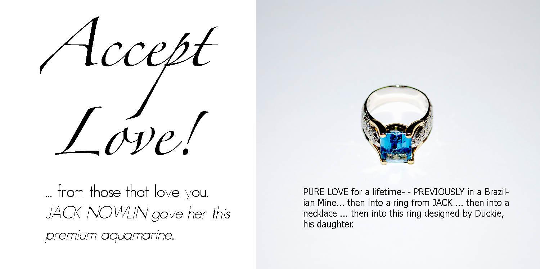 ebook1 jewelry stories21.jpg