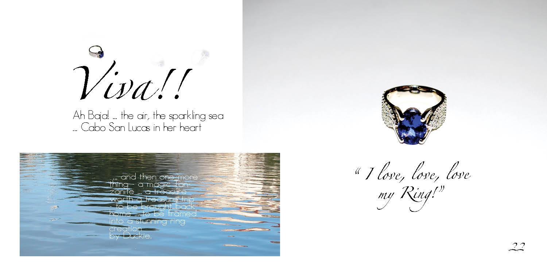 ebook1 jewelry stories22.jpg
