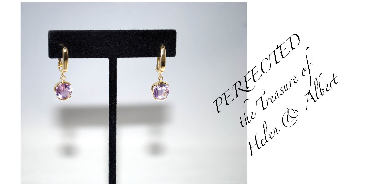ebook1 jewelry stories30.jpg