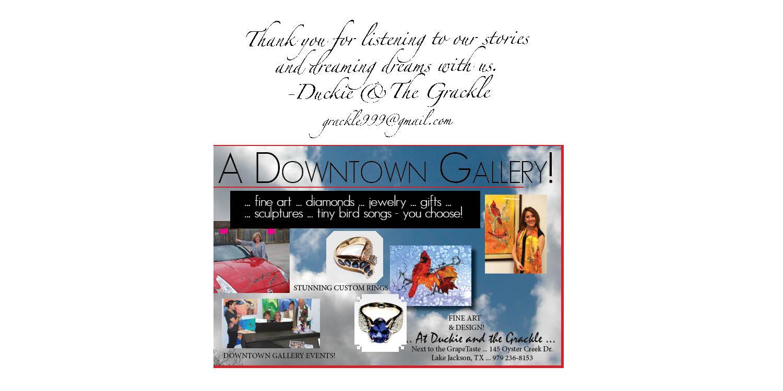 ebook1 jewelry stories38.jpg