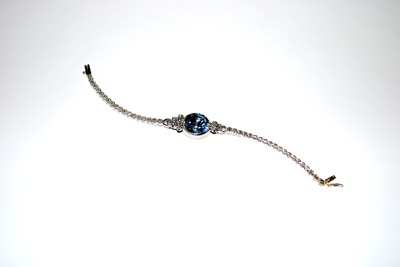 memory keeper bracelet DSC_4246.JPG