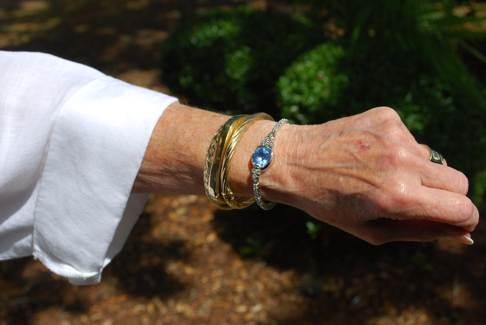 memory keeper bracelet DSC_4231.JPG
