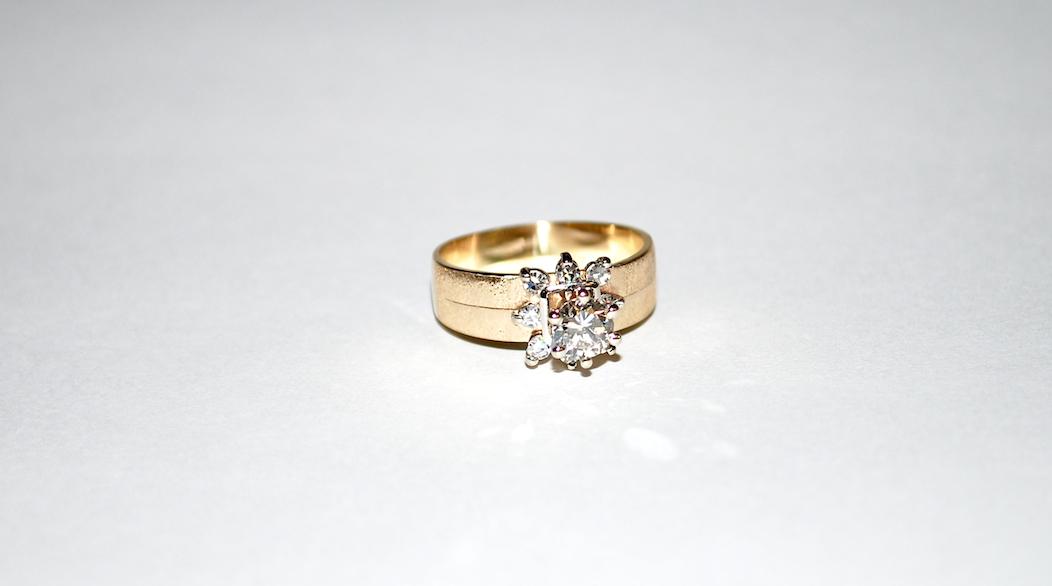 wollam ring repair okay to advertise image DSC_3591.JPG