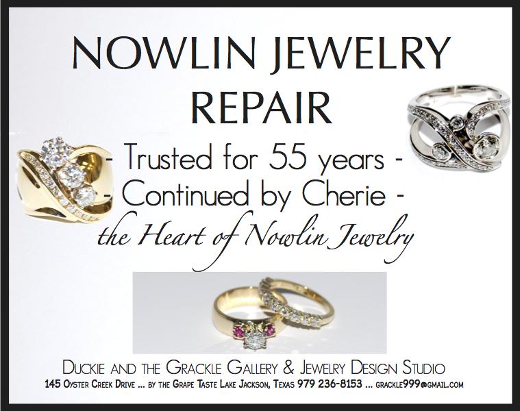 facebook bow jewelry repair2.jpg