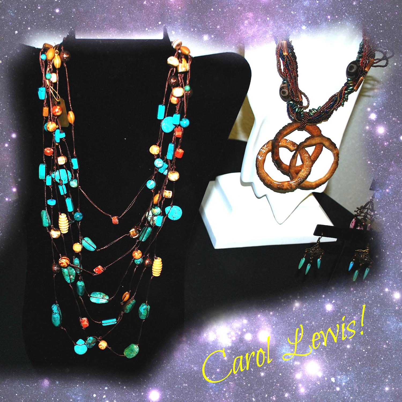 carol lewis necklace final.jpg