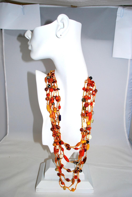 carol lewis necklace DSC_6124.JPG